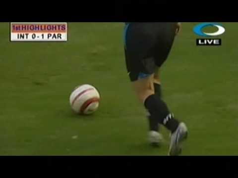 вратари футбол россии