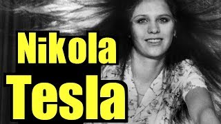 Weirdest Nikola Tesla Inventions of All Time