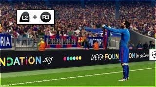 Video SECRET FIFA 18 CONTROLS YOU DONT KNOW MP3, 3GP, MP4, WEBM, AVI, FLV Juni 2018