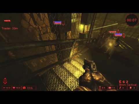 видео Killing Floor Bundle
