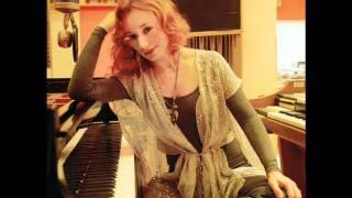 Tori Amos - As They Grow