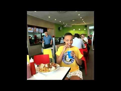 Video MAN FONGO FT MOSHI MAHABA TUNDA download in MP3, 3GP, MP4, WEBM, AVI, FLV January 2017