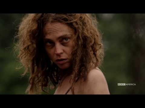 Dirk Gently's Holistic Detective Agency Ep 3 - The Assassin in Action