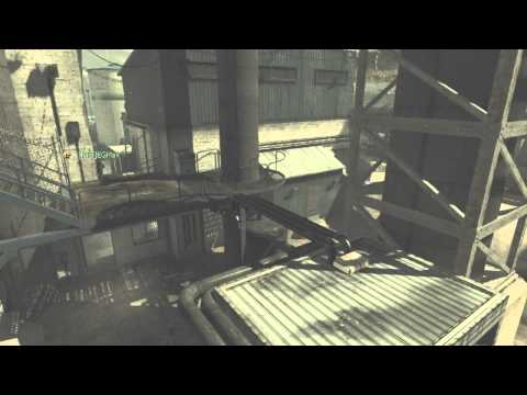TheBeniAbides - EGMax - MW3 - Foundation - How To Payback With Semtex -------------------------------------------------------------------------------------------------------...