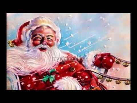 Christmas Classics~It's Beginning To Look Alot Like Christmas #16 Perry Como