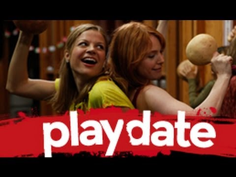 Playdate (Trailer)