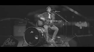 Alec Benjamin - Outrunning Karma ft Citizen Cope (J8ke Cover Medley)