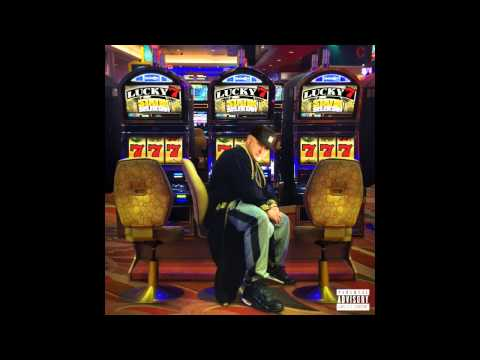 """Download Statik Selektah """"The Trophy Room"""" feat. Skyzoo, Ea$y Money & Domo Genesis (Official Audio) MP3"""