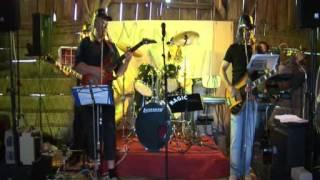Video MODUL old v STODOLE 2 rok 2008