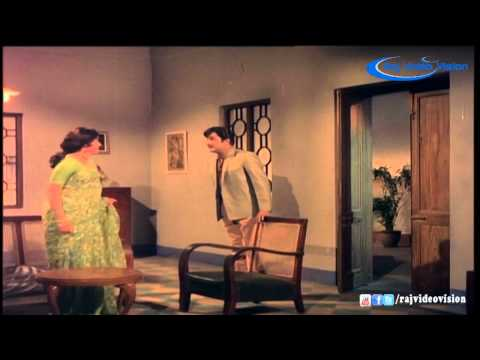 Enga Mama Full Movie Part 12