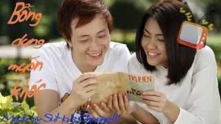 Tuyển Tập Những Ca Khúc Nhạc Phim Việt Nam Hay Nhất (P2)