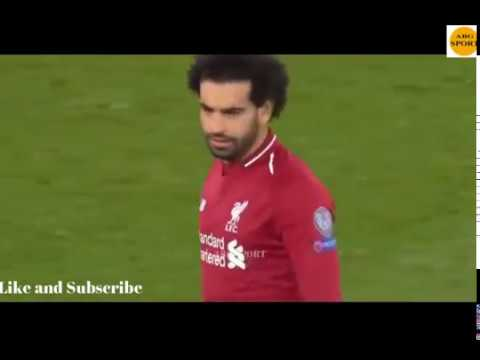 Full Highlight Liverpool Vs Bayern Munich 0-0 UCL