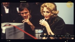 Video Lachman on Todd Haynes || Working with the Director MP3, 3GP, MP4, WEBM, AVI, FLV November 2018