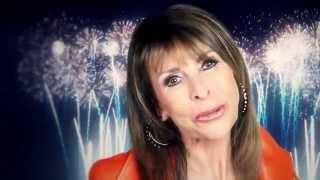 Ireen Sheer -  Wie Ein Feuerwerk (offizieller Videoclip)