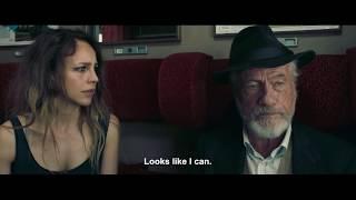 Nonton The Final Journey   Trailer   Stockholm International Film Festival 2017 Film Subtitle Indonesia Streaming Movie Download