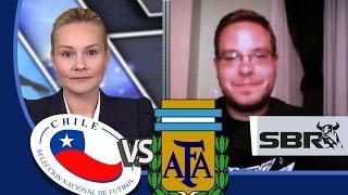 Chile vs Argentina Finals - 4th July | Copa America 2015 | Match Predictions, copa america 2015, lich thi dau copa america 2015, xem copa america 2015, lịch thi đấu copa america 2015, copa america 2015 chile
