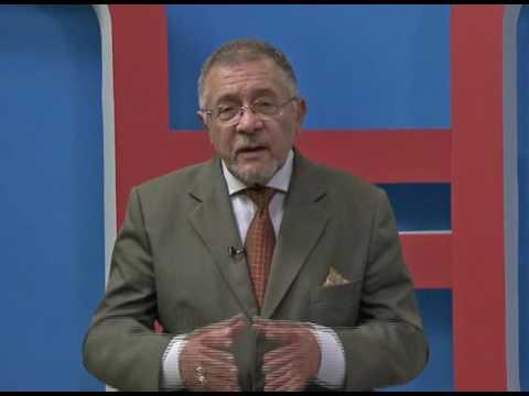 Presidente Michel Temer (PMDB) recua sobre FGTS