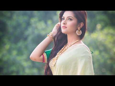 Pori Moni New Hot Video|| পরি মনি || Pori Moni Biography || Bangla Funny Video