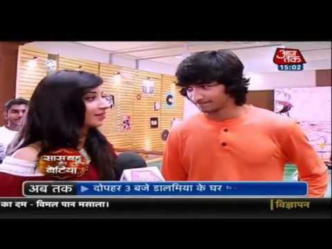 Video Vrushika And Shantanu On Bindass Naach By SBB - 25th May 2015 download in MP3, 3GP, MP4, WEBM, AVI, FLV January 2017