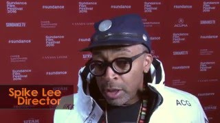 Nonton Sundance 2016 Red Carpet  Michael Jackson S Journey From Motown To Off The Wall Film Subtitle Indonesia Streaming Movie Download