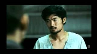 Nonton                                      Saranair Hen Pee  Trailer  Film Subtitle Indonesia Streaming Movie Download