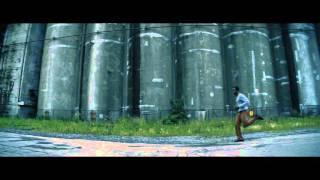 Video: Meet Jesse Owens