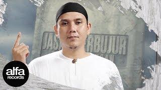 Video Fadly - Selimut Putih (Official Video Lirik) MP3, 3GP, MP4, WEBM, AVI, FLV Juni 2017
