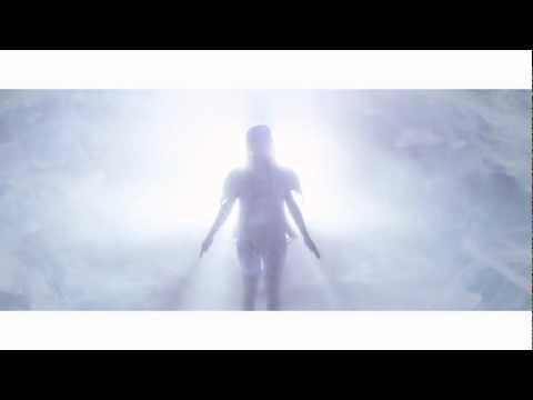 Seekir  le nouveau clip de Zola Jesus