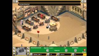 Casino Empire Review (German)