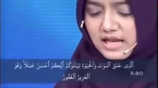 Wirda Mansur Al Mulk