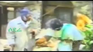 Ethiopia Women Funny   Kibebew Geda Ice Bucket Challenge Video 2015