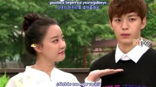 Nonton Hazel   Don T You Know  Sub Espa  Ol   Hangul   Roma   Glorious Day Ost   Part 5  Film Subtitle Indonesia Streaming Movie Download