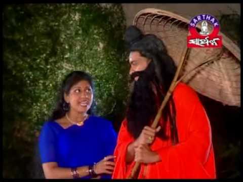 Video Mate Ne Babaji - Superhit Sambalpuri Song download in MP3, 3GP, MP4, WEBM, AVI, FLV January 2017