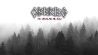 Video OBEREG - Kostějové