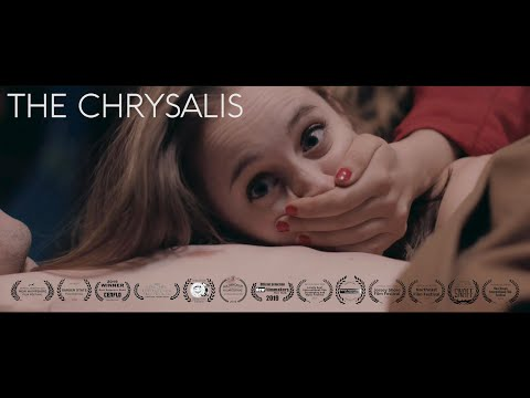 The Chrysalis (2018) Official Trailer (HD)