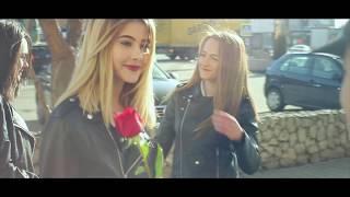 Download Video THEO -  Like U Baby- original song  ©2018 ( english version) MP3 3GP MP4