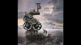 Video The Neal Morse Band - The Grand Experiment [Full Album] MP3, 3GP, MP4, WEBM, AVI, FLV September 2017