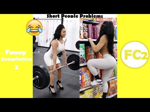 Funniest Ashley Nocera Instagram Videos Compilation 2018 - -Funny Compilation2