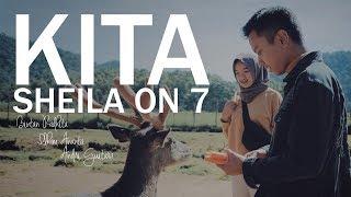 Video Kita  - Sheila on 7 (Bintan, Ilham, Andri Guitara) cover MP3, 3GP, MP4, WEBM, AVI, FLV Juli 2018