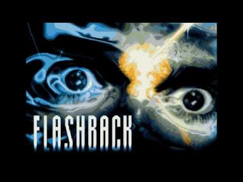flashback amiga download