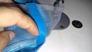 Video Amo diseñar coser y enseñar. Como coser crin o cola de caballo MP3, 3GP, MP4, WEBM, AVI, FLV Desember 2018