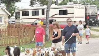 Branson (MO) United States  city images : America's Best Campground - Branson, MO