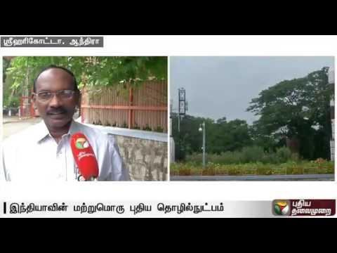 Scientist-talks-about-ISRO-test-firing-of-Scramjet-Rocket-Engine
