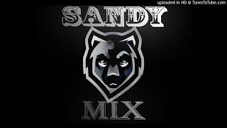 DJ ~ KACILI_DUTCH 2018 TIK TOK - DJ SANDY #Req_