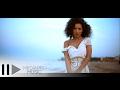 Spustit hudební videoklip Mossano feat Ami - I Promise You (Official Video)