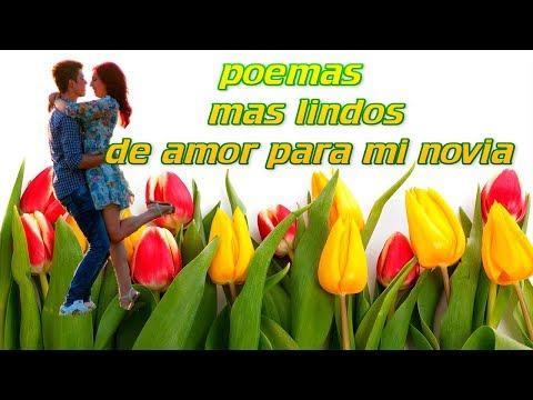 Frases romanticas - frases hermosa para mi novio que lo amo