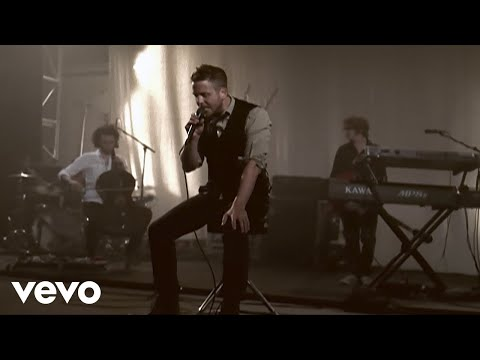 Video OneRepublic - Secrets download in MP3, 3GP, MP4, WEBM, AVI, FLV January 2017