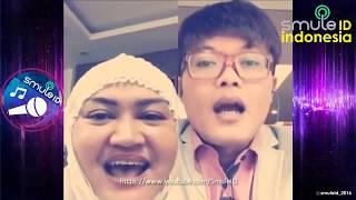 Video Inilah SUARA ASLI TEH LINA [ Istri Kang Sule ], MERDU BANGET !!! Ekspresinya bikin NGAKAK haha MP3, 3GP, MP4, WEBM, AVI, FLV Maret 2018