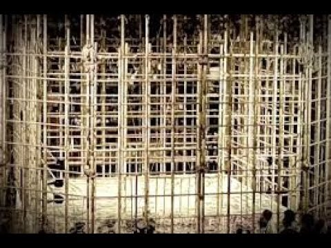 Video Punjabi Prison Match - WWE Champion Jinder Mahal vs. Randy Orton - WWE BATTLEGROUND 2017 download in MP3, 3GP, MP4, WEBM, AVI, FLV January 2017