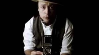 Czesław Śpiewa - Maszynka Do Świerkania